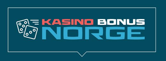 Kasinobonusnorge logo.jpg