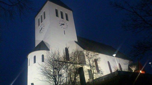 kirke2n