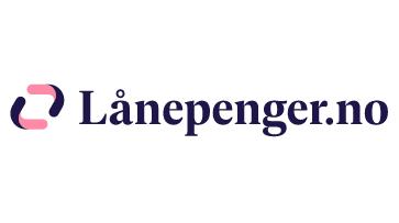 Lane penger