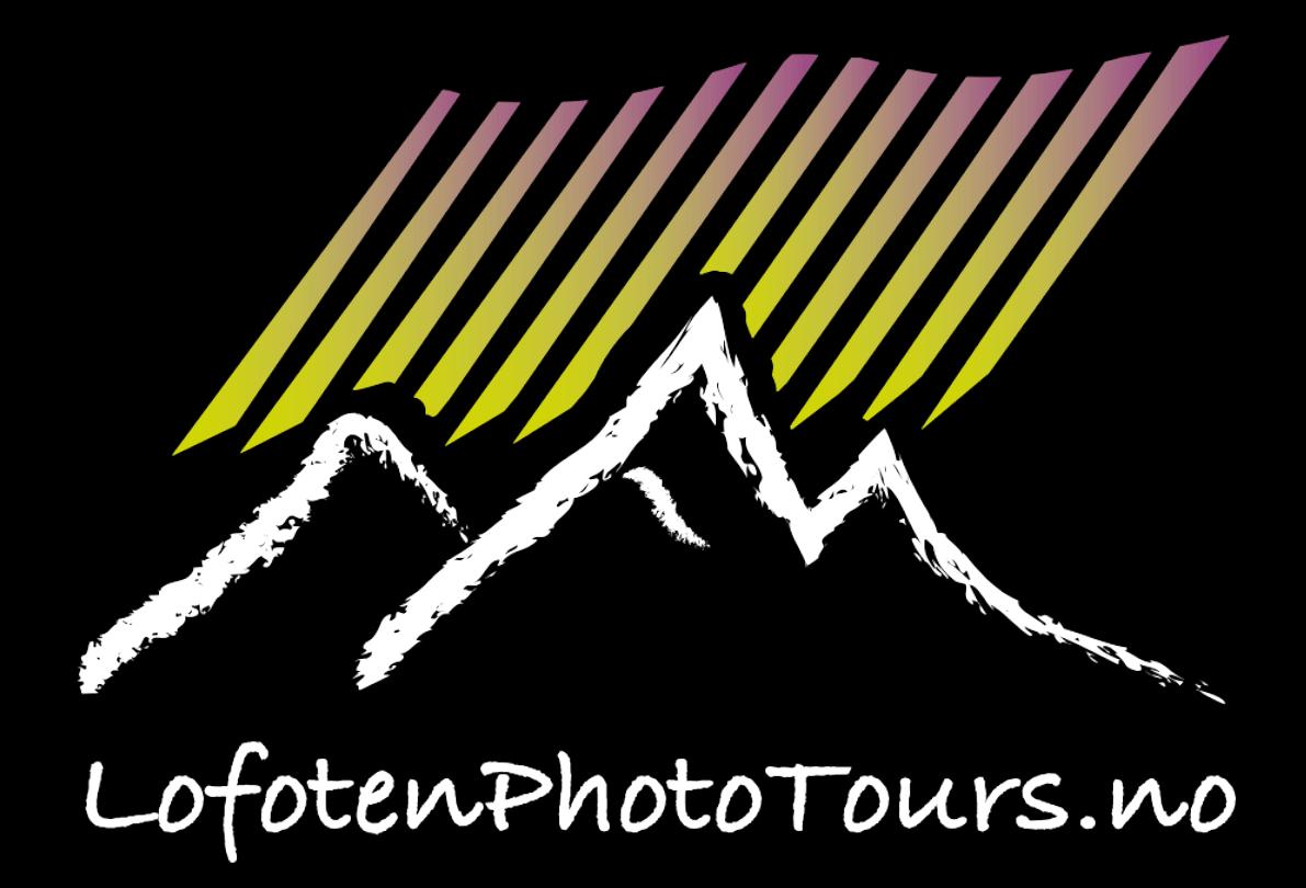 LofotenTourPhoto